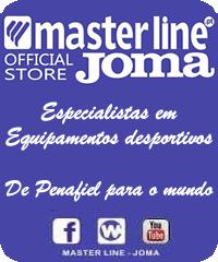 Masterline Joma