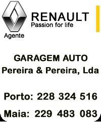 Auto Pereira & Pereira