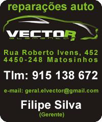 Vector Elementar